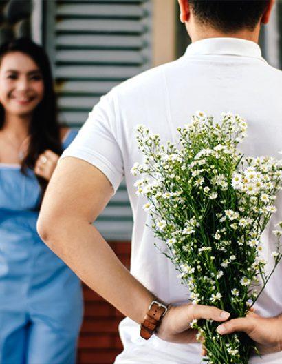 dating_image